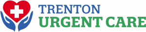 Trenton Urgent Care